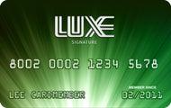 Luxe Signature