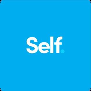 Self — Credit Builder Account
