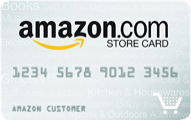 Amazon Credit Builder review