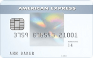 Amex EveryDay® Credit Card from American Express review