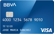 BBVA Compass ClearPoints credit card review