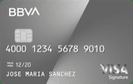 BBVA Select credit card review
