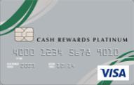 Synovus Cash Rewards Visa review