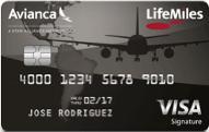 U.S. Bank LifeMiles Visa Signature card review