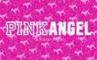 Victoria's Secret Angel credit card review