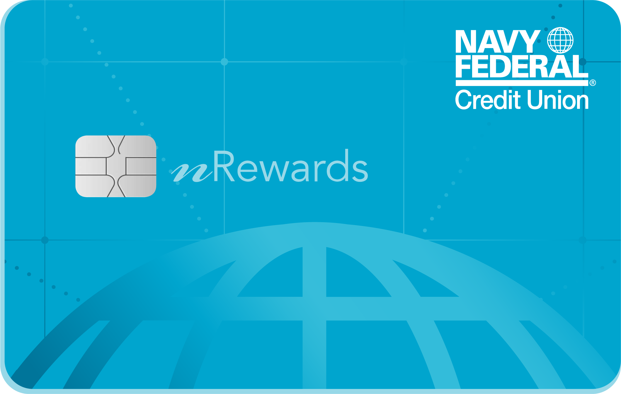 Navy Federal Credit Union® nRewards® Secured Credit Card review