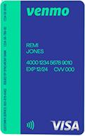 Venmo Credit Card review