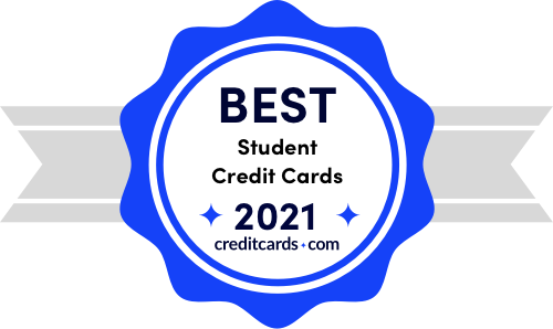 best student credit cards of 2020