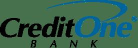 credit-one-bank